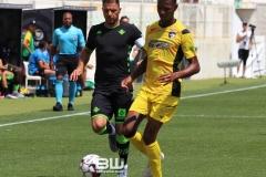 Portimonense - Betis 114