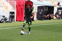 Portimonense - Betis 135