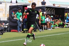 Portimonense - Betis 143