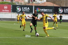 Portimonense - Betis 154