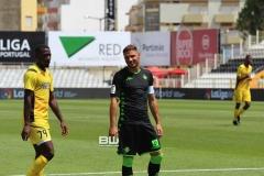 Portimonense - Betis 188