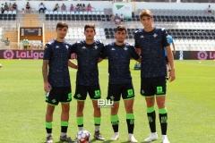Portimonense - Betis 2
