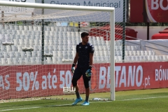 Portimonense - Betis 23