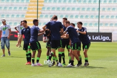 Portimonense - Betis 29