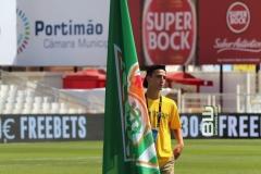 Portimonense - Betis 32