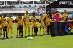 Portimonense - Betis 40