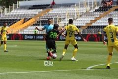 Portimonense - Betis 96