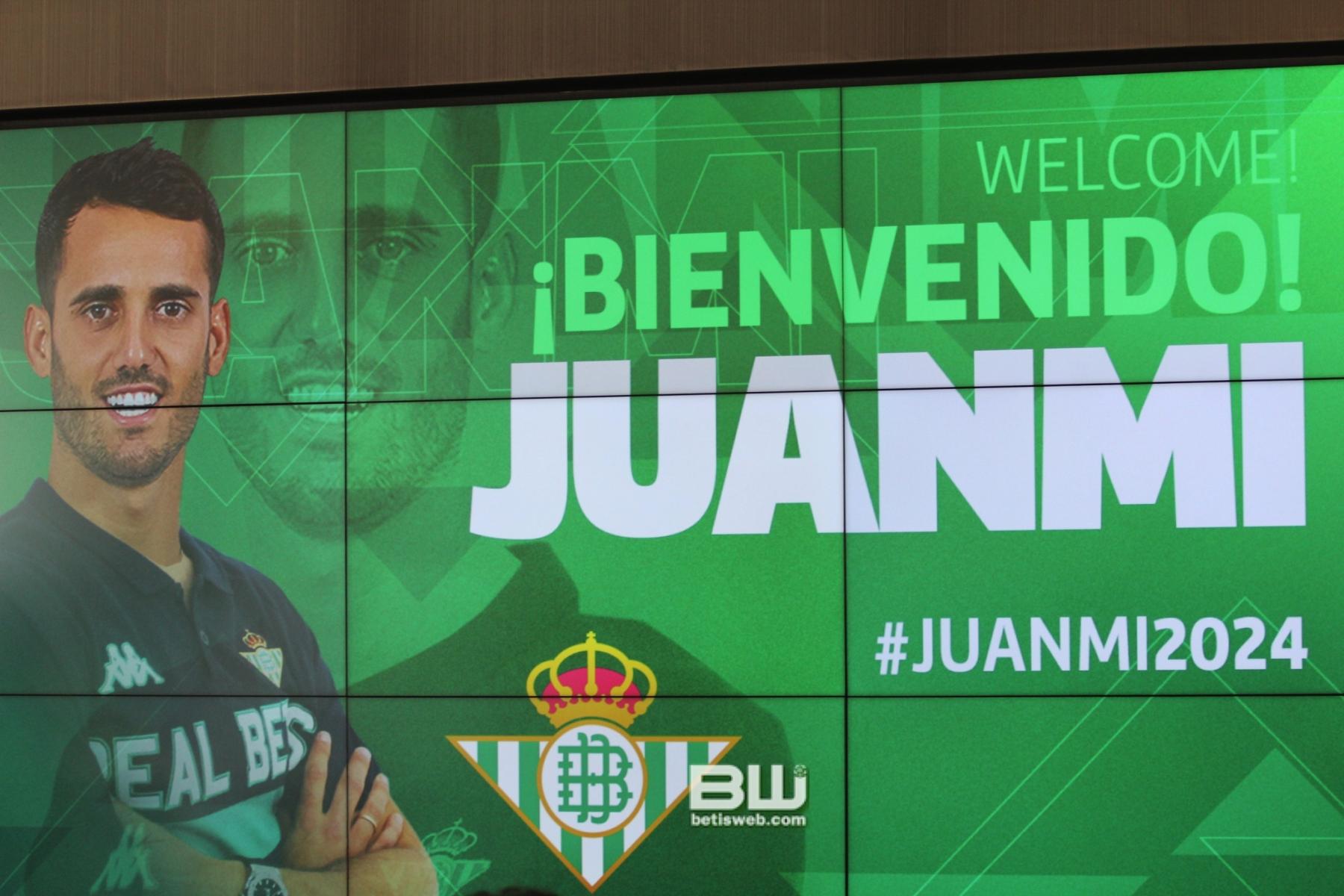 presentacion de Juanmi (39)
