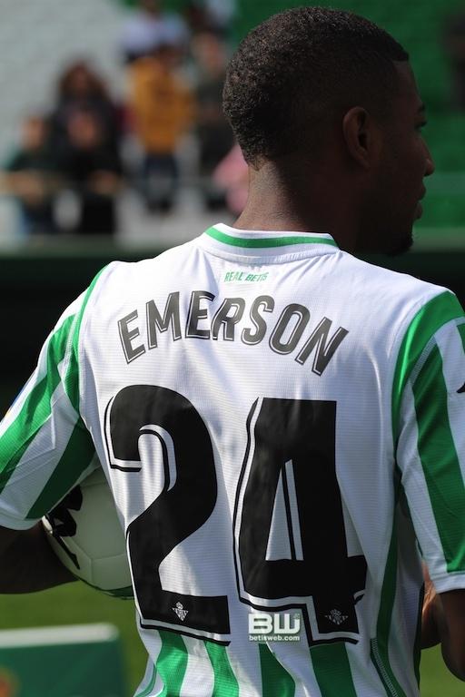 presentación Emerson 67