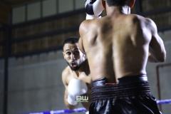 Boxeo Ratón Perez 8-06-19 104