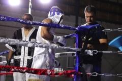 Boxeo Ratón Perez 8-06-19 1122