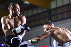 Boxeo Ratón Perez 8-06-19 1123