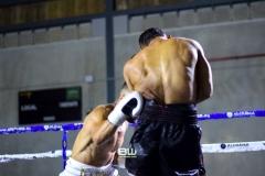 Boxeo Ratón Perez 8-06-19 1125