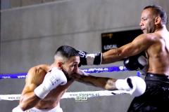 Boxeo Ratón Perez 8-06-19 1131