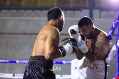 Boxeo Ratón Perez 8-06-19 1134