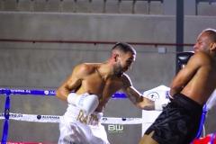 Boxeo Ratón Perez 8-06-19 1139