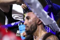 Boxeo Ratón Perez 8-06-19 1145