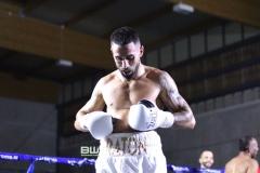 Boxeo Ratón Perez 8-06-19 1152