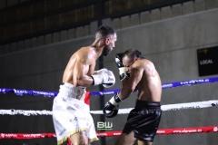 Boxeo Ratón Perez 8-06-19 1160