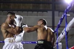 Boxeo Ratón Perez 8-06-19 124