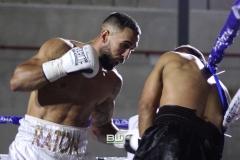 Boxeo Ratón Perez 8-06-19 126