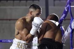 Boxeo Ratón Perez 8-06-19 127