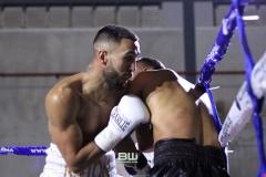 Boxeo Ratón Perez 8-06-19 128