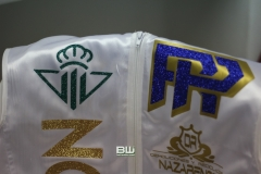 Boxeo Ratón Perez 8-06-19 1310