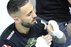 Boxeo Ratón Perez 8-06-19 1317