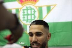Boxeo Ratón Perez 8-06-19 1325