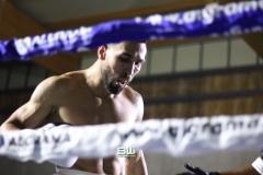 Boxeo Ratón Perez 8-06-19 133