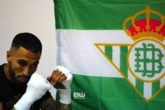 Boxeo Ratón Perez 8-06-19 1332