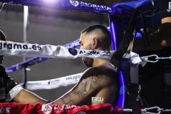Boxeo Ratón Perez 8-06-19 134