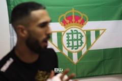Boxeo Ratón Perez 8-06-19 1341