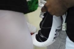 Boxeo Ratón Perez 8-06-19 1342