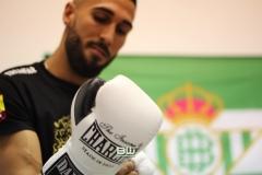 Boxeo Ratón Perez 8-06-19 1348