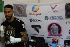 Boxeo Ratón Perez 8-06-19 1353