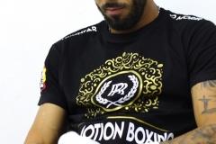 Boxeo Ratón Perez 8-06-19 1378