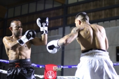 Boxeo Ratón Perez 8-06-19 14