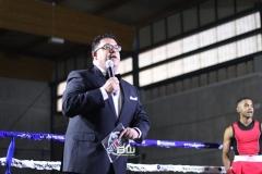 Boxeo Ratón Perez 8-06-19 1403