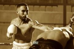 Boxeo Ratón Perez 8-06-19 157