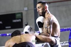 Boxeo Ratón Perez 8-06-19 159