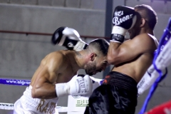 Boxeo Ratón Perez 8-06-19 165
