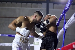 Boxeo Ratón Perez 8-06-19 166