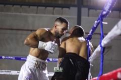 Boxeo Ratón Perez 8-06-19 168