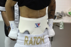 Boxeo Ratón Perez 8-06-19 1755