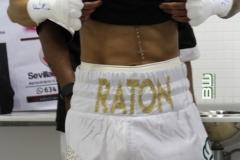 Boxeo Ratón Perez 8-06-19 1757