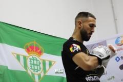Boxeo Ratón Perez 8-06-19 1765