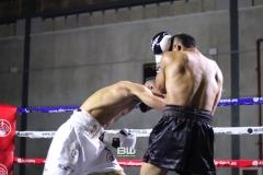 Boxeo Ratón Perez 8-06-19 177