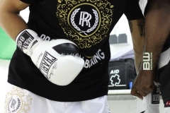 Boxeo Ratón Perez 8-06-19 1770